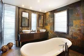 Rustic Bathroom Mirrors - unique rustic bathroom mirrors brightpulse us