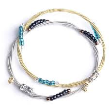 bracelet string images Don 39 t forget this jpeg