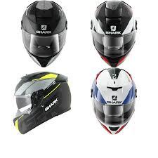 speed r sauer shark speed r sauer motorcycle helmet speed r helmets