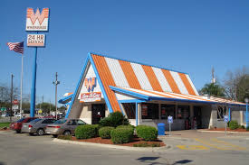 Sims 3 Awning Whataburger For Sims 3 The Sims 3 Wish List The Sims Resource