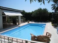 chambre d hote meze location vacances à mèze 34140 annonces appartements maisons