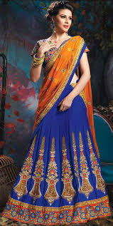 engagement sarees for 20 stylish and trendy lehenga saree designs for engagement