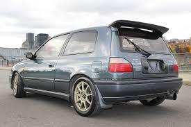 nissan pulsar turbo 1990 nissan pulsar gtir auto emporium