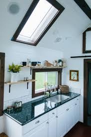 ford earthroamer interior best 25 luxury campers ideas on pinterest van conversion luxury