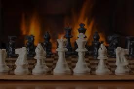 Best Chess Design Goldchess The World U0027s Best Chess Game Online