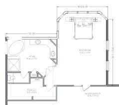 master bedroom suite plans master bedroom suite layouts formidable master bedroom suite floor