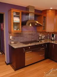 100 wavy backsplash best 25 backsplash in kitchen ideas on