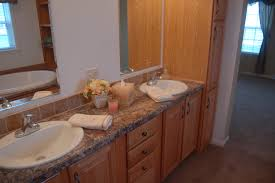 Bathroom Vanity With Matching Linen Cabinet by Bathroom Linen Cabinets Espresso With Bathroom Linen Cabinets With