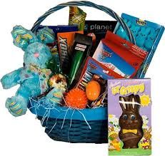filled easter baskets boys easter baskets for boys free shipping boys easter baskets filled