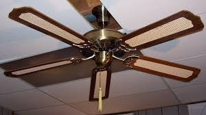 benefits of ceiling fans advantages of ceiling fans schaffhouser electric