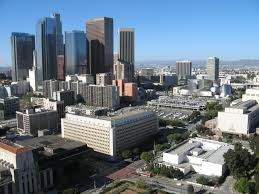 monthly parking los angeles guide monthlyparking org