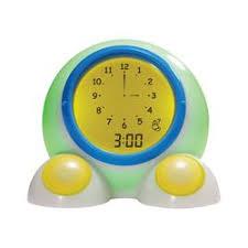 best light alarm clock the 8 best alarm clocks to buy in 2018