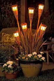 triyae com u003d outdoor lighting ideas for backyard party various
