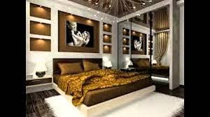 brown bedroom design ideas youtube