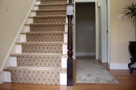 Pono Kai Resort Floor Plans by 100 Stair Tread Covers Carpet Stair Step Carpet Decor