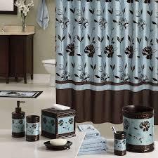 Bathroom Ideas Blue by Light Blue And Brown Bathroom Ideas House Design Ideas