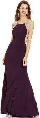 xscape cap sleeve lace dress xscape cap sleeve beaded gown 219 00 thestylecure com corte y