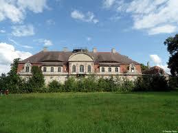 Hausverkauf Notar Graz Oder Notarin Scheidungsrecht Erbrecht Ehevertrag