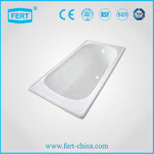 very small bathtubs very small bathtubs suppliers and