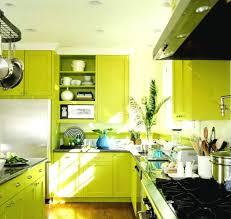 cuisine verte pomme cuisine verte pomme conception de la maison