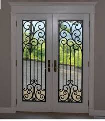 Iron Patio Doors Iron Archives Home Inspiration Ideas