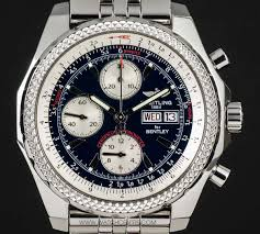 bentley breitling price breitling bentley motors special edition cheap watches mgc gas com