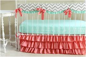 Pink And Gray Nursery Bedding Sets by Bedroom Gray Chevron Bedding Set Chevron Chevron Skirt Web