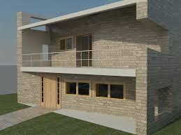 Home Exterior Design Pdf Minimalist Architecture Modern Open House Design With Wood Window