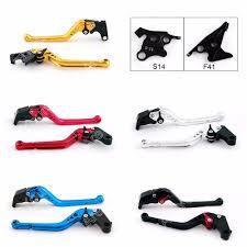 popular suzuki levers buy cheap suzuki levers lots from china