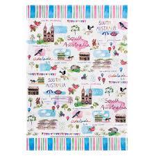 tea towels peter u0027s of kensington