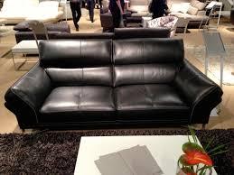 Oregon Sofa Bed Leather Sofa Portland Oregon 64 In With Leather Sofa