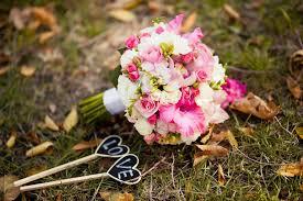 gladiolus flower gladiolus flower meaning flower meaning