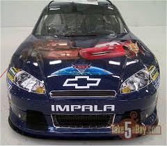 disney pixar cars 2 juan pablo montoya cars 2 paint scheme take