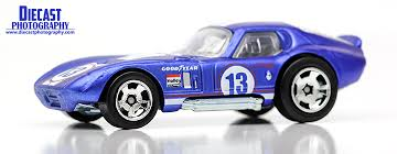 ford shelby daytona coupe wheels cool classics