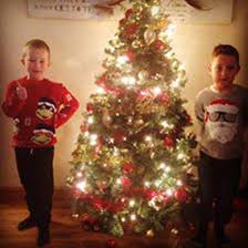 christmas jumper day your photos daily post