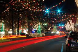 christmas u2013 asheville nc mountain travel tips