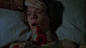 35 years after friday the 13th slasher movies may have a future