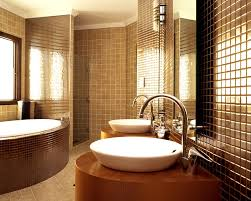 chocolate brown bathroom ideas bathroom licious half bathroom ideas brown home design and