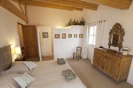 chambre provencale bellone en provence chambres d hôtes à brue auriac
