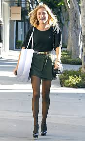 the new women fashion dresses trends for mini dresses in 2017