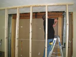 How To Remove Load Bearing Interior Wall 16 Best Load Bearing Wall Ideas Images On Pinterest Load Bearing