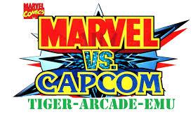 tiger arcade emulator apk how to tiger arcade emu for android no pc