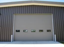 Overhead Door Fargo See Our Work Central Mn Door Service Falls Mn