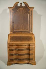 Handmade Office Furniture by Luxury Office Furniture Classic Handmade Office Furniture