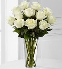wedding flowers mississauga 76 best flowers mississauga on florist images on