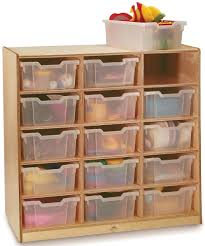 how to make storage cabinets 15 tray storage cabinet by brothers wb0915t