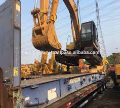 used old excavator used old excavator suppliers and manufacturers