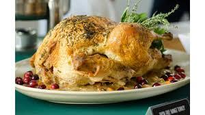 whole foods turkey 2 morethanthecurve
