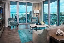Clearwater Beach Hotels 2 Bedroom Suites Gallery
