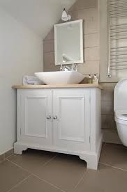 bathroom sink cabinet ideas bathroom sink ideas related projects neptune bathroom chichester